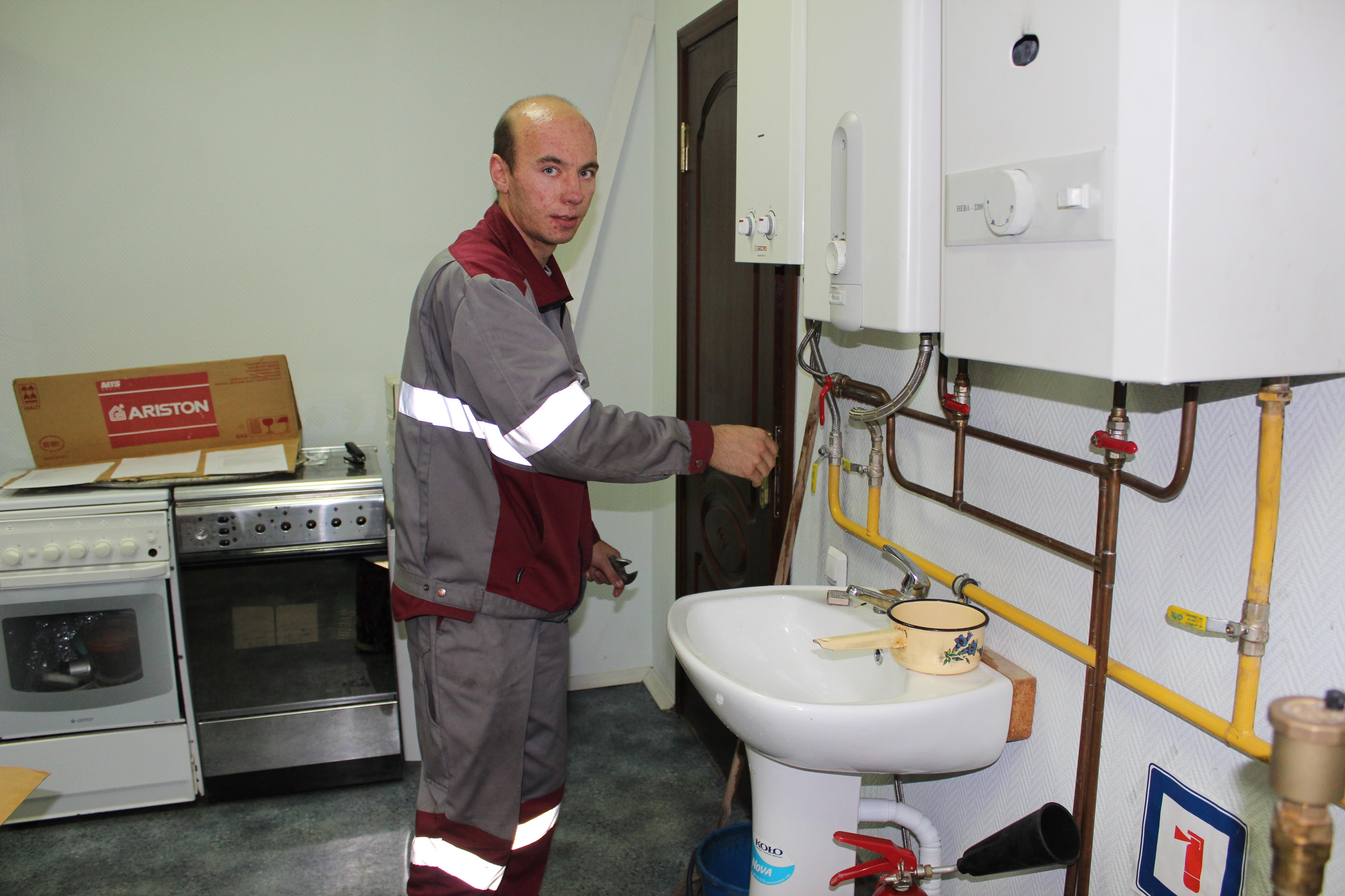 если душу мелкий ремонт сантехники в лосиноостровском районе Российской Федерации